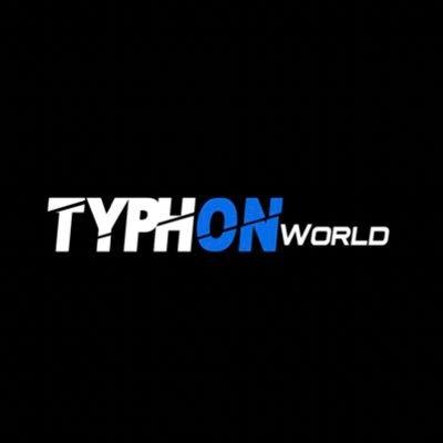 typhonworld