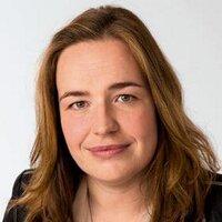 Katharina Feike