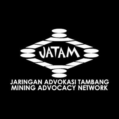 JATAM