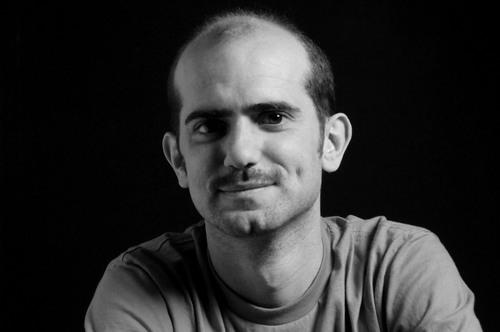 @MikeRadoslav