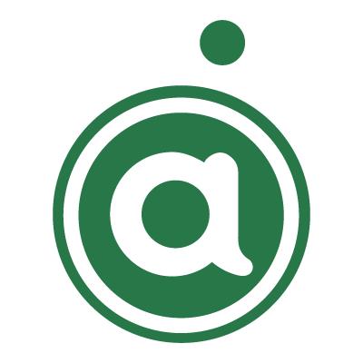 Aarstiderne Profile Image