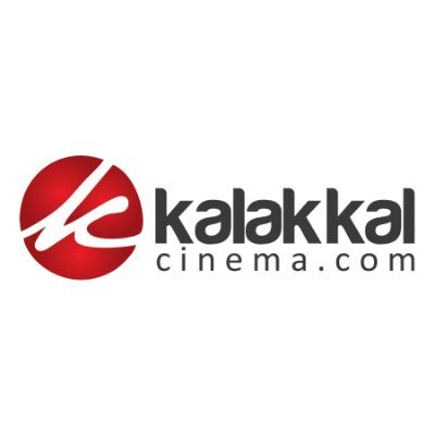 Kalakkal Cinema