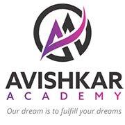 Avishkar Academy