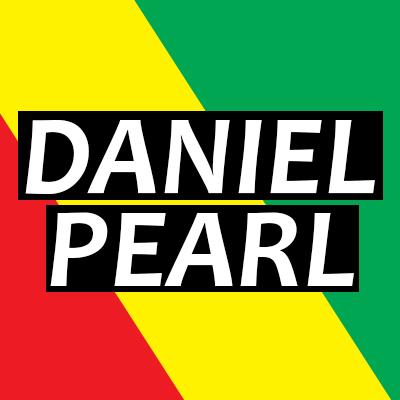 DanielPearl2
