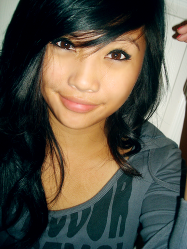Filipina dating chat delete account