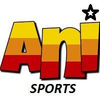 anisports