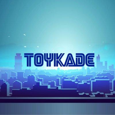 ToyKade