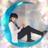 アオッキー (@AockyFromJapan)