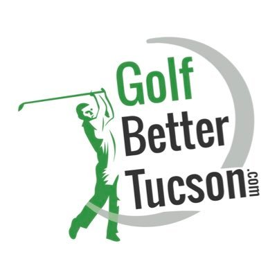 Golf Better Tucson