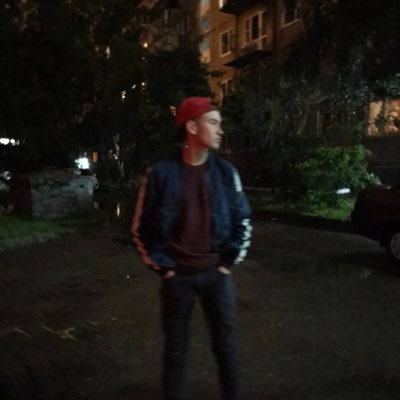 Maxim Lipatov (@footbaler28)