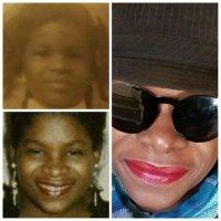 Sheila J. ( @SheShe0430 ) Twitter Profile