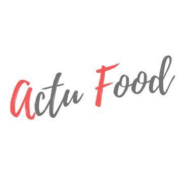 actufoodblog