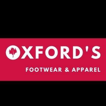 Oxfordsfootwear
