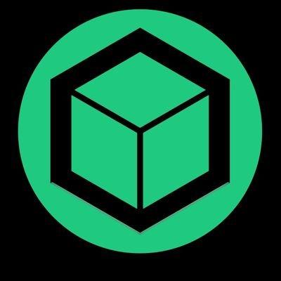 Somnium Space NFT Marketplace News