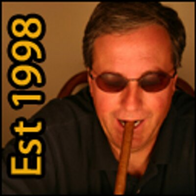 Ezbets sportsbook betting aiding and abetting a felon minnesota statute