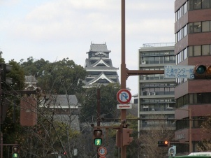 ホームワークス熊本