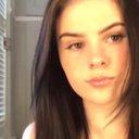 Ruby Smith - @rubyrose99 - Twitter