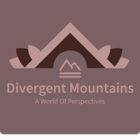 DivergentMountains