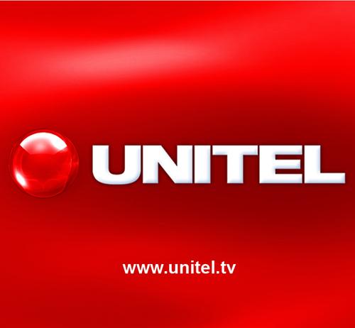 unitel bolivia com: