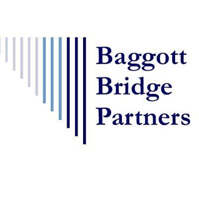 @baggott_bridge