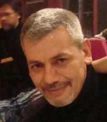 Yazar turgay Turgay Yazar