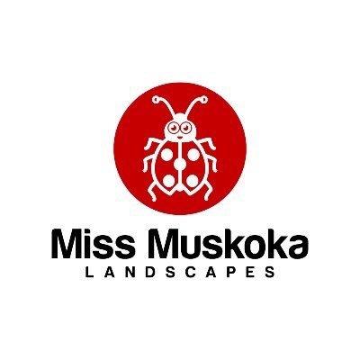 Miss Muskoka Landscapes