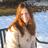 @danayvonne Profile picture