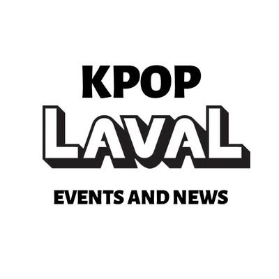 Laval.kpop