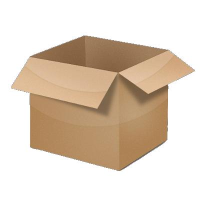 pappkarton pappkartonblog twitter. Black Bedroom Furniture Sets. Home Design Ideas