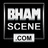 Logo-bhamscene_normal