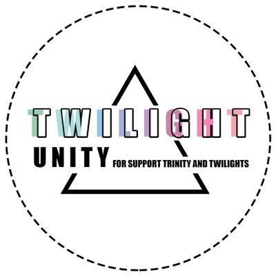 Twilight Unity