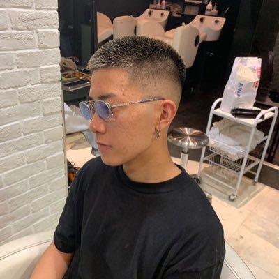 髪型 ウィリー ウォンカ