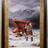 North_Resists's avatar'