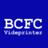 BCFC Videprinter