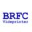 BRFC Videprinter