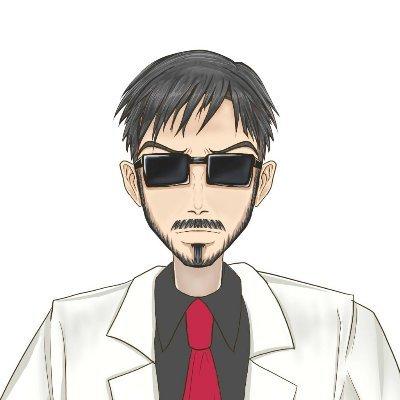 村長(ハリズカ村) (@harizukasontyo)   Twitter