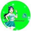 Matuura_kana_yo