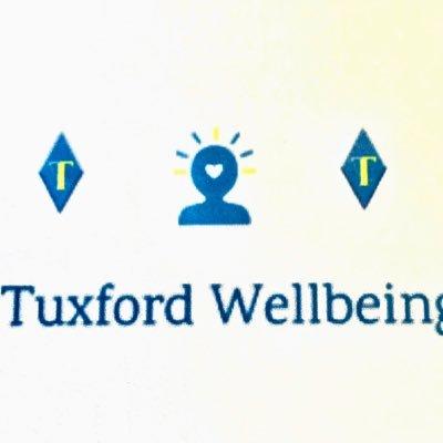 Tuxford Wellbeing