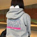 shiho_kapi