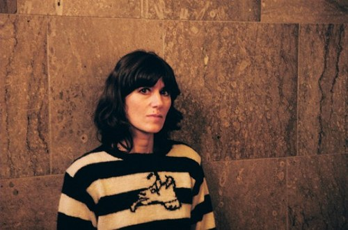 bella freud Social Profile