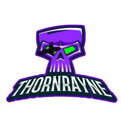 Thornrayne
