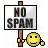 EmailHosting.com