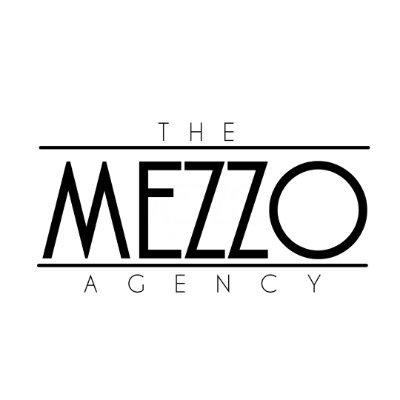 The Mezzo Agency