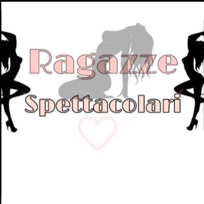 ragazze_spettacolari PROMO 11K Profile