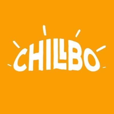 Chillbo
