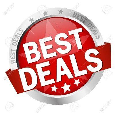 @deals_shop1girl