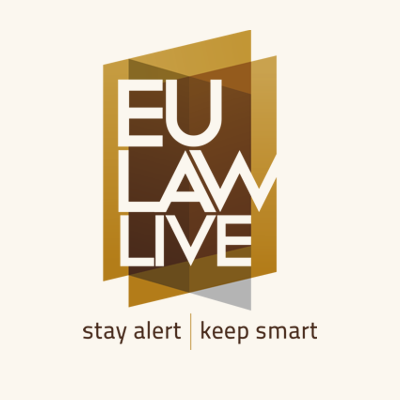 EU Law Live (@EulawLive) | Twitter
