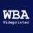 WBA Videprinter