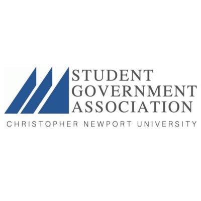 Cnu Academic Calendar 2022.Cnu Student Government Association Cnu Sga Twitter