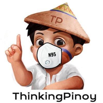 @iMthinkingPinoy